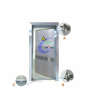 price of ct scan room x ray protective lead door for sale  sc 1 st  Alibaba & Price Of Ct Scan Room X Ray Protective Lead Door For Sale - Buy X Ray Protective Lead Door For SaleCt Scan Room X Ray Protective Lead Door For ...