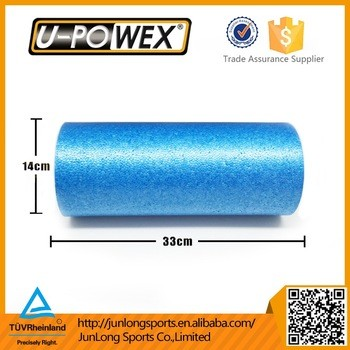 Chinese Factory supplied massage grid EPP foam roller