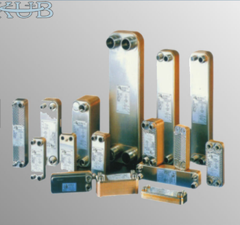 Воздушный теплообменник для каминов Подогреватель высокого давления ПВД-К-700-24-4,5-6 Рубцовск
