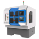 hot sell Nice Milling cnc machine price list