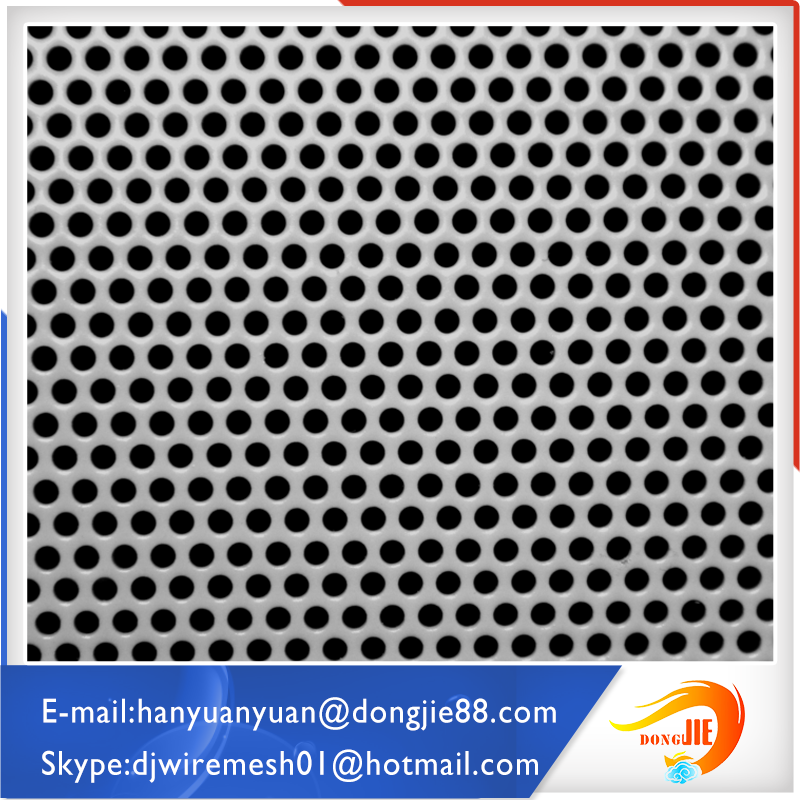 Galvanized mesh 0.5-6mm Thick panel Complete in sizes