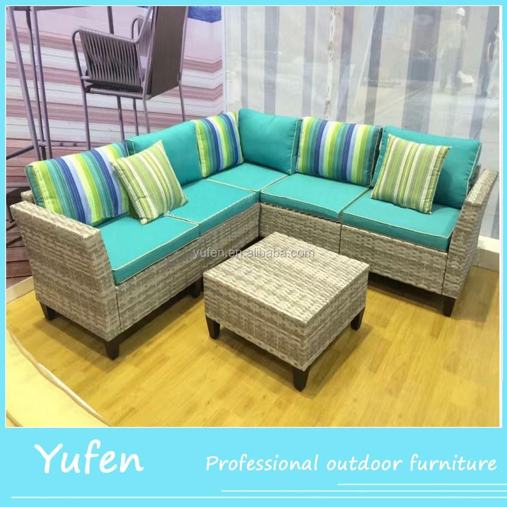 Rooms To Go Outdoor Furniture Rattan Wicker Garden Furniture Outdoor Rattan  Philippines Garden Furniture Outdoor Sofa Part 75