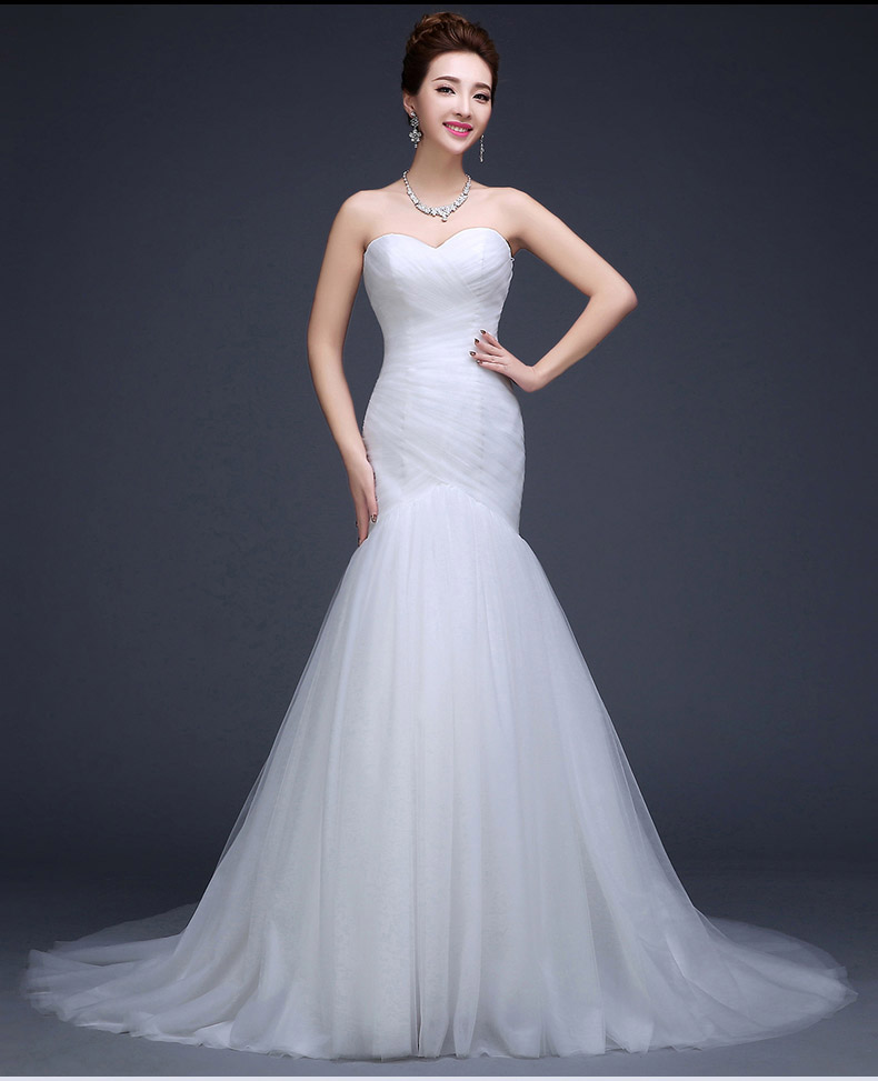 Wedding Dress, Wedding Dress Suppliers and Manufacturers at Alibaba.com