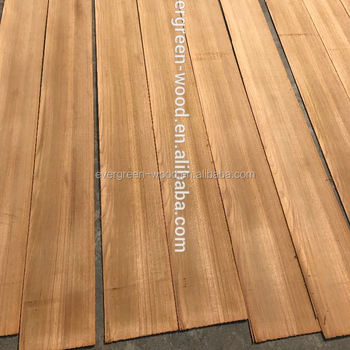 Yacht Deck Flooring Teak Wood Timber Boat Flooring - Buy Yacht Deck,Yacht  Deck Flooring,Yacht Deck Flooring Teak Wood Timber Boat Flooring Product on  ...