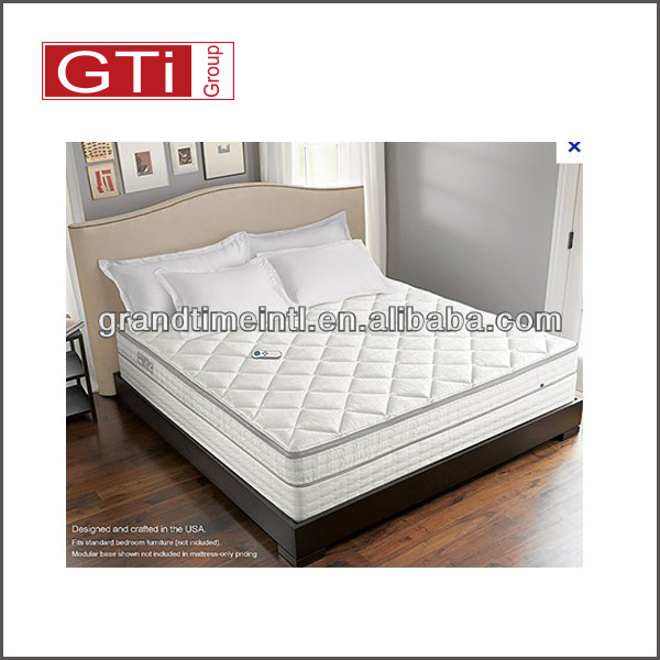 sleep number bed sleep number bed suppliers and at alibabacom - Sleepnumber Bed