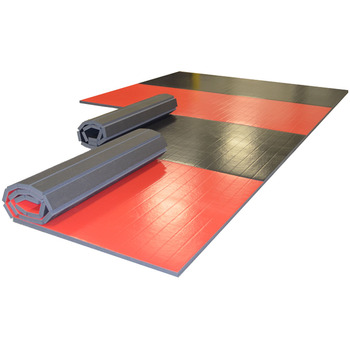 Bjj Gi Tatami Roll Out Mats Used Wrestling Martial Arts Flexi Judo Roll Out  Mats - Buy Wrestling Mats,Judo Tatami Roll Out Mats,Bjj Gi Roll Mat