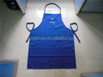 Professional Chef Apron Funny Aprons Wholesale Mens Grilling ...