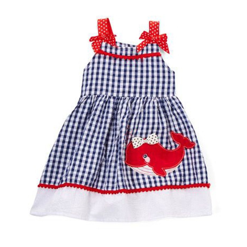 bd563975141f0 China Toddler Smocked Dresses, China Toddler Smocked Dresses Manufacturers  and Suppliers on Alibaba.com
