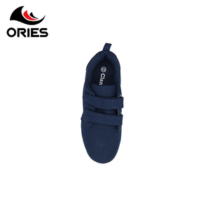 Customize Fashionable Cheap Sport Shoes Men Running