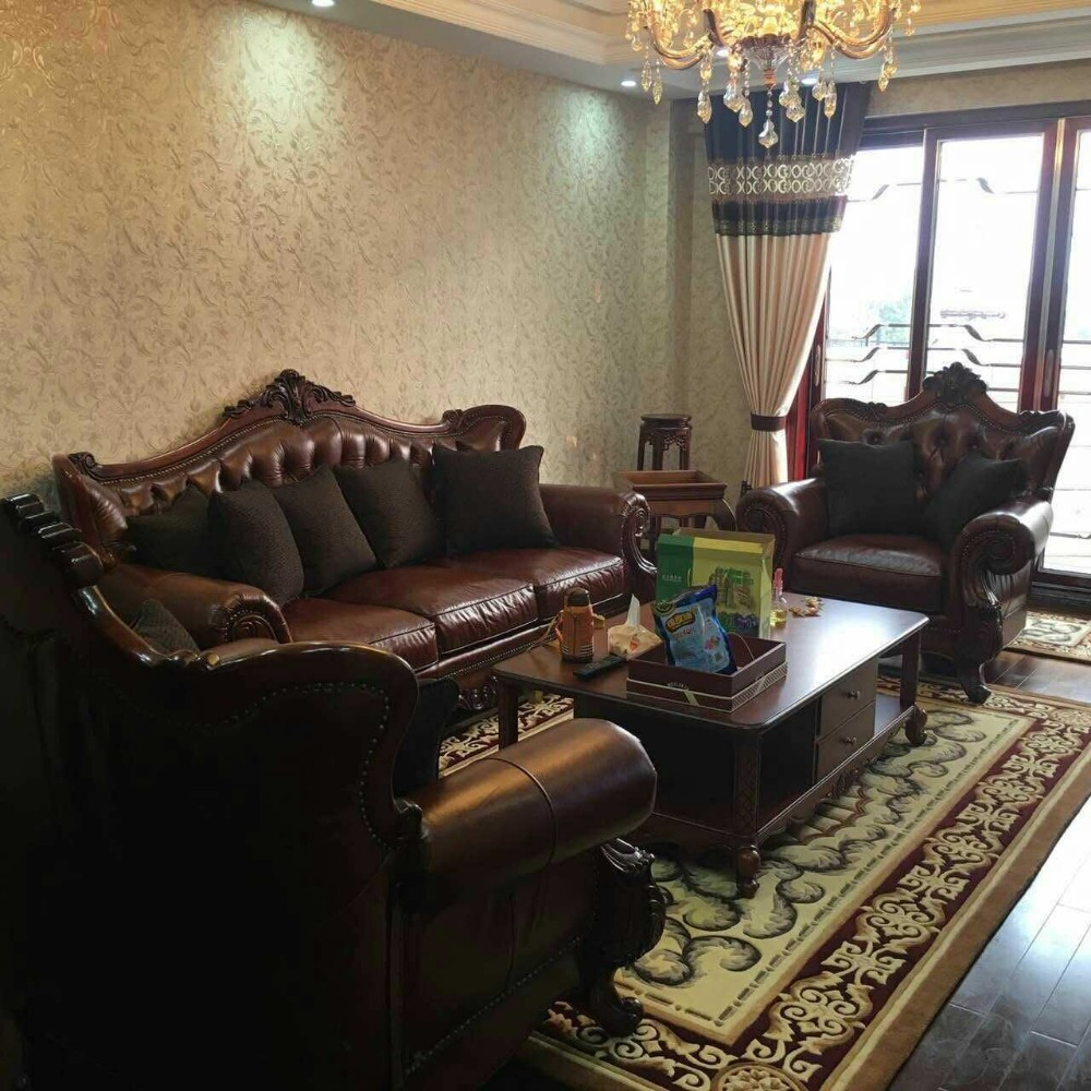 sofa buy leather sectional sofa luxury sofa modern lobby sofa design