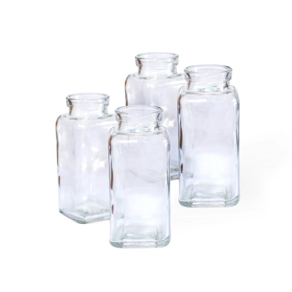 Cheap Small Jars For Wedding Favors, find Small Jars For Wedding ...
