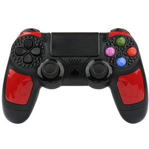 Hottest Video Games Controller Joystick For PS4 Gamepad