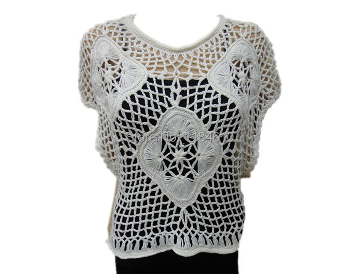 Cheap Hairpin Lace Crochet Find Hairpin Lace Crochet Deals On Line