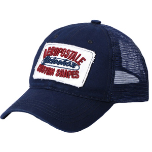 248f524601f0c Neff Baseball Cap Wholesale