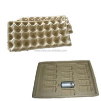 recycled paper egg carton price