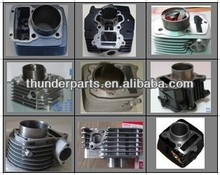 Yinxiang motorcycle parts,Cylinder blocks