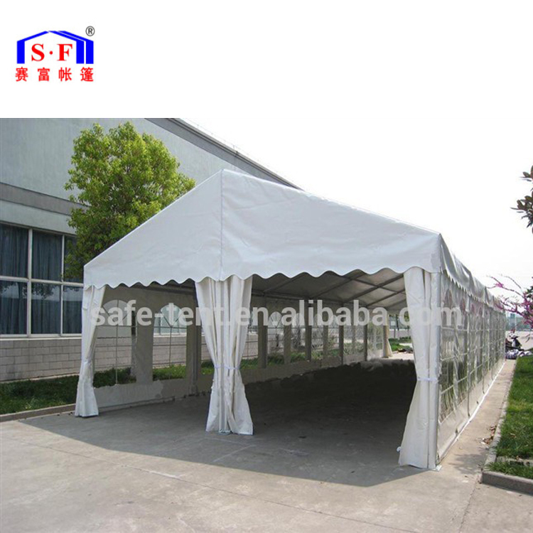 Party Tent 3x6 Party Tent 3x6 Suppliers and Manufacturers at Alibaba.com  sc 1 st  Alibaba & Party Tent 3x6 Party Tent 3x6 Suppliers and Manufacturers at ...