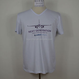 t-shirts for sublimation printing promo