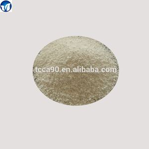 Agriculture Grade Chitosan Oligosaccharide for stimulate plant growth