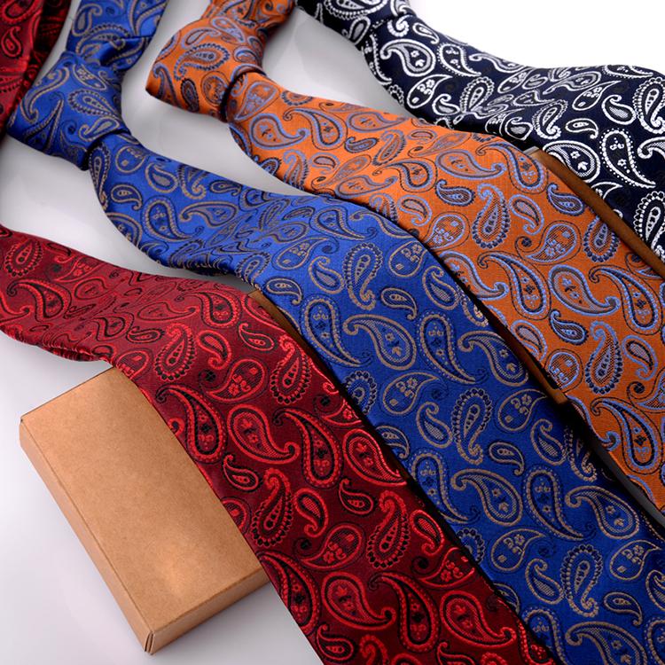 China fabricante preço barato poliéster laços de seda feito sob encomenda