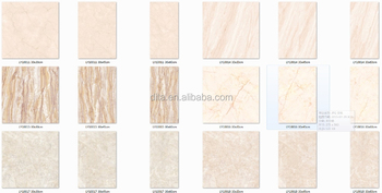 Bathroom Wall Tile With Various Sizes Big Size Wall Tile