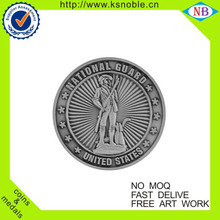 High quality souvenir antique coins