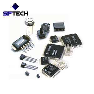 Electronic Component pwm ic for smps Factory wholesale