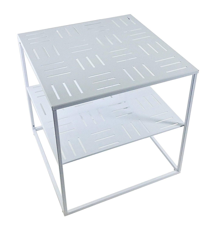 Darice 01313 Dura Foam Cube for Craftwork 5 by 5-Inch