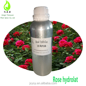 The Rose Hydrolat / Prices Rose Water For Skin Pure Rose Water For Face