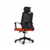 Frank Tech World best selling products Korea office chair ergonomic mesh boss chair