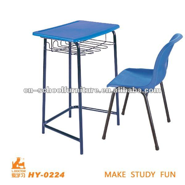 Cheap plastic tables and chairs for school