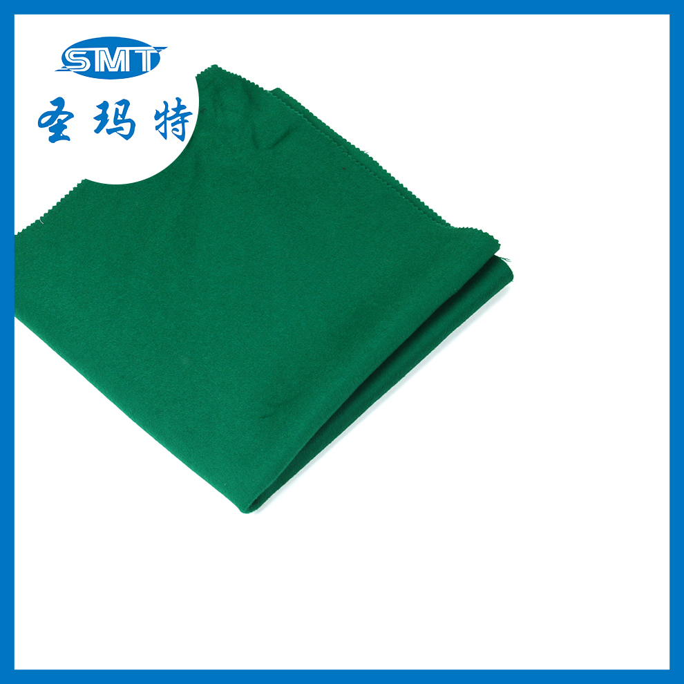 Beautiful and special Charming and noble wool cashmere fabric