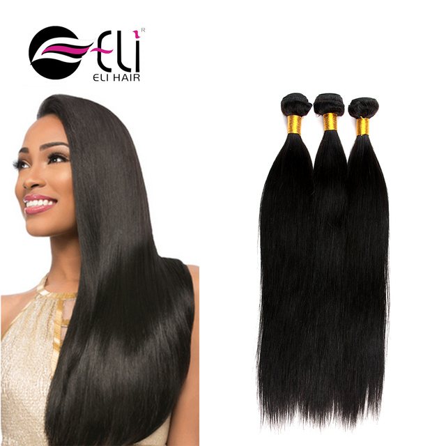 China Black Hair Weave Products Wholesale Alibaba