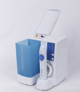 Hot selling teeth cleaning machine ,new patent type,dental care Oral irrigator