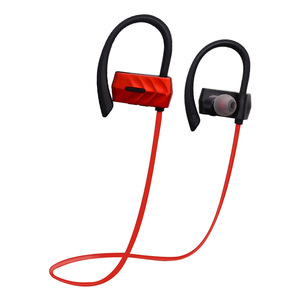 Image of H21 Wireless Headphone, Sport Bluetooth Headset with IPX5 Sweatproof Built-in Mic 8 Hours Playing for Gym Running Workout