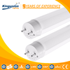 1200mm 18w T8 Kingunion 180lm/w Shenzhen factory young girl tube led 15w 900mm t5 t8 led tube8 led light video animal sex