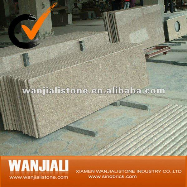 Pink Laminate Countertops, Pink Laminate Countertops Suppliers And  Manufacturers At Alibaba.com