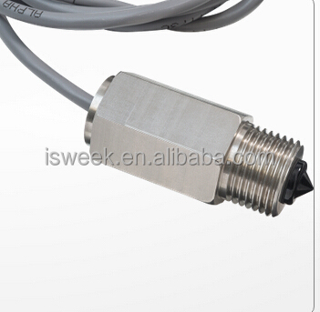 Lpg/ Diesel/motorcycle Fuel Level Sensor 5v Dc To 12v Dc Or 10v To ...