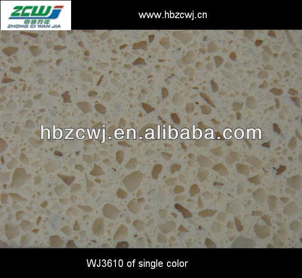 Marmol beige granito cuarzo piedra baldosas para for Marmol translucido de colores vivos