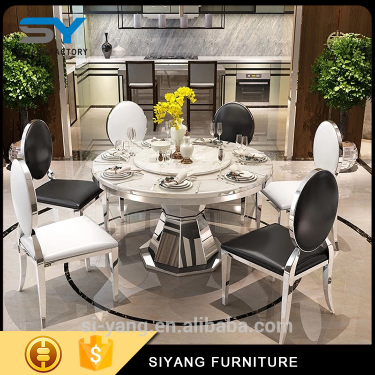 shin lee dining room tables : nrys