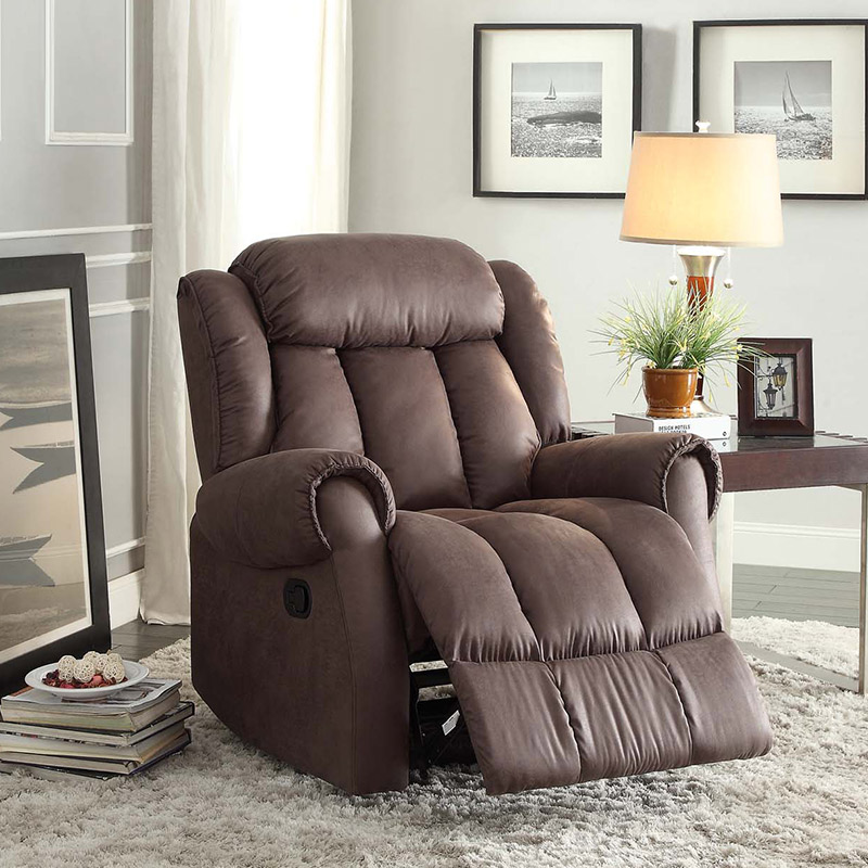 Home Goods Recliners Glider From Chinese Living Room Furniture 98270 51    Buy Home Goods Recliners From Chinese Living Room Furniture Product on  Alibaba com. Home Goods Recliners Glider From Chinese Living Room Furniture