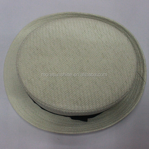 b5d783c5 Custom Hat Bands, Custom Hat Bands Suppliers and Manufacturers at  Alibaba.com