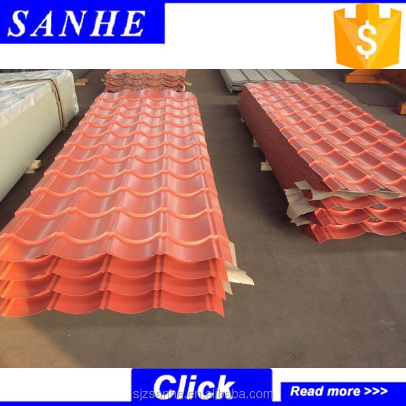 Metal Roofing Sheet Design, Metal Roofing Sheet Design Suppliers And  Manufacturers At Alibaba.com