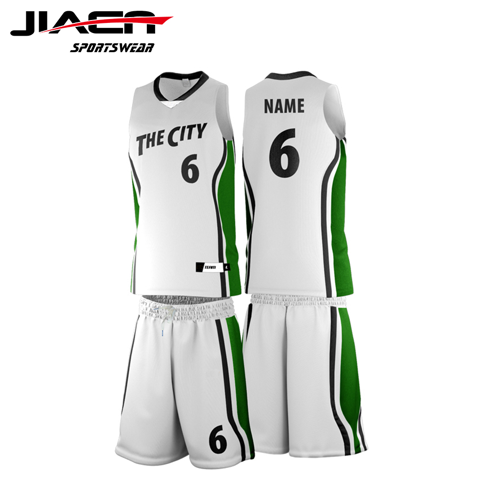 da2d8cfbf5c Customize latest cheap basketball jersey uniform design 2018 new style  sublimation basketball jersey uniform for team