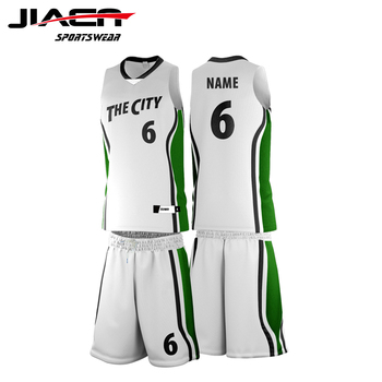 c62c3d22e96 Customize latest cheap basketball jersey uniform design 2018 new style sublimation  basketball jersey uniform for team