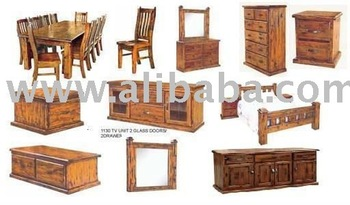Furniture All Types Buy All Wooden Furniture Product On Alibaba Com