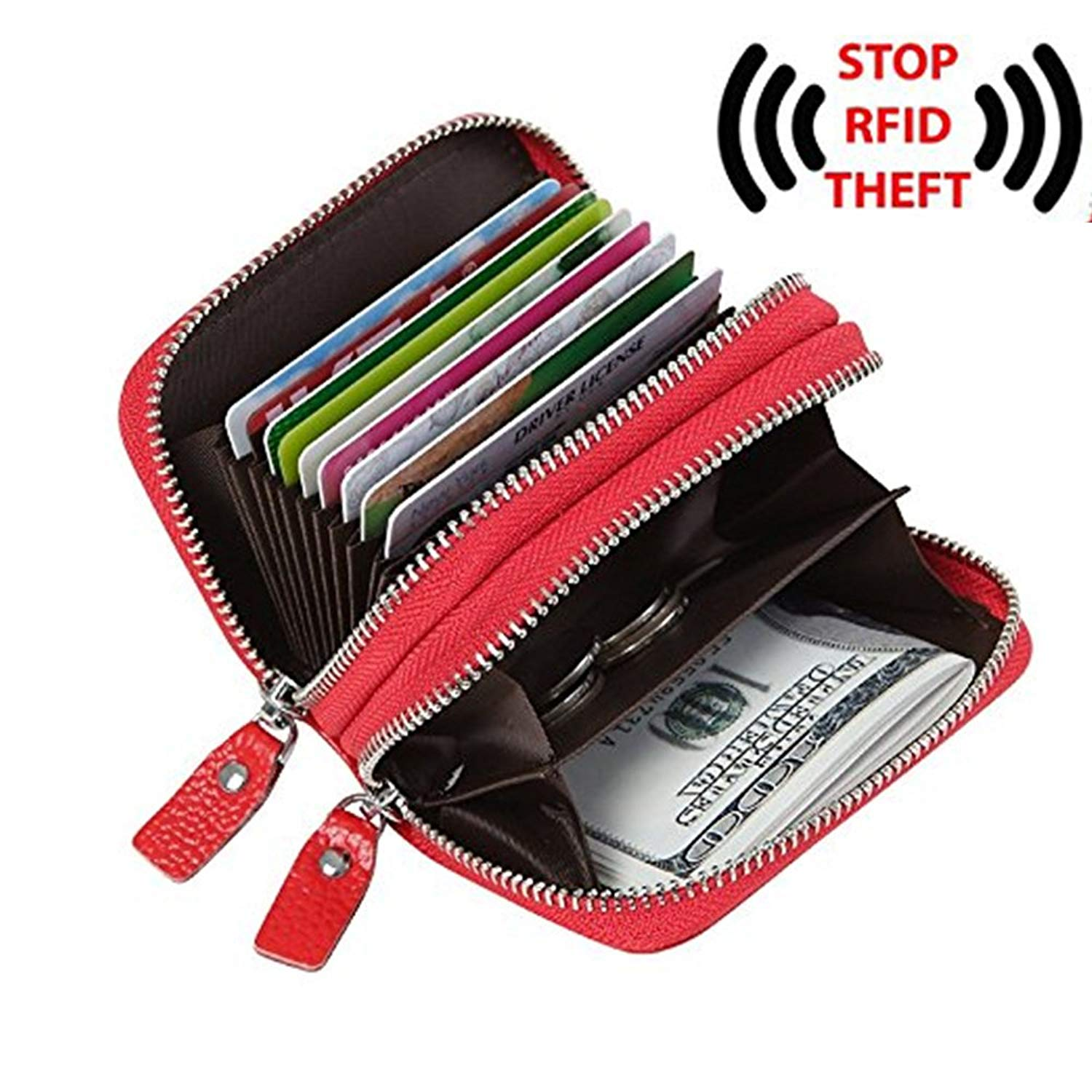 930be4379e05 Cheap Credit Card Wallet For Women, find Credit Card Wallet For ...