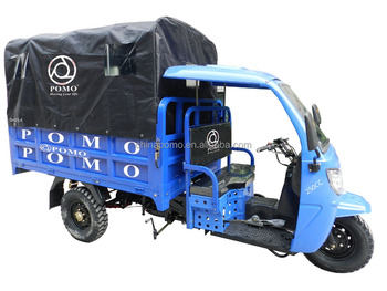 Good Looking Piaggio Ape For Sale 50000km Driving Tricycle Plus