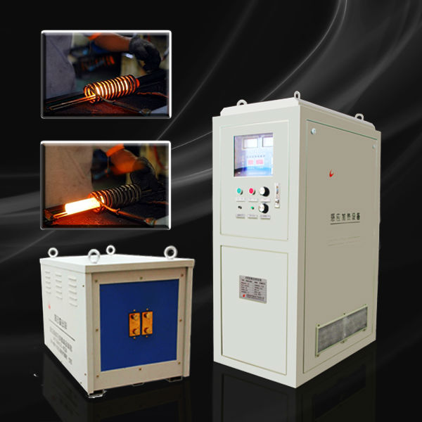 induction heating tools and equipment