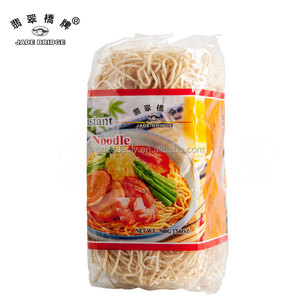 2 minute vermicelli japan noodle in China Quick Cooking  brand Halal Instant Noodles